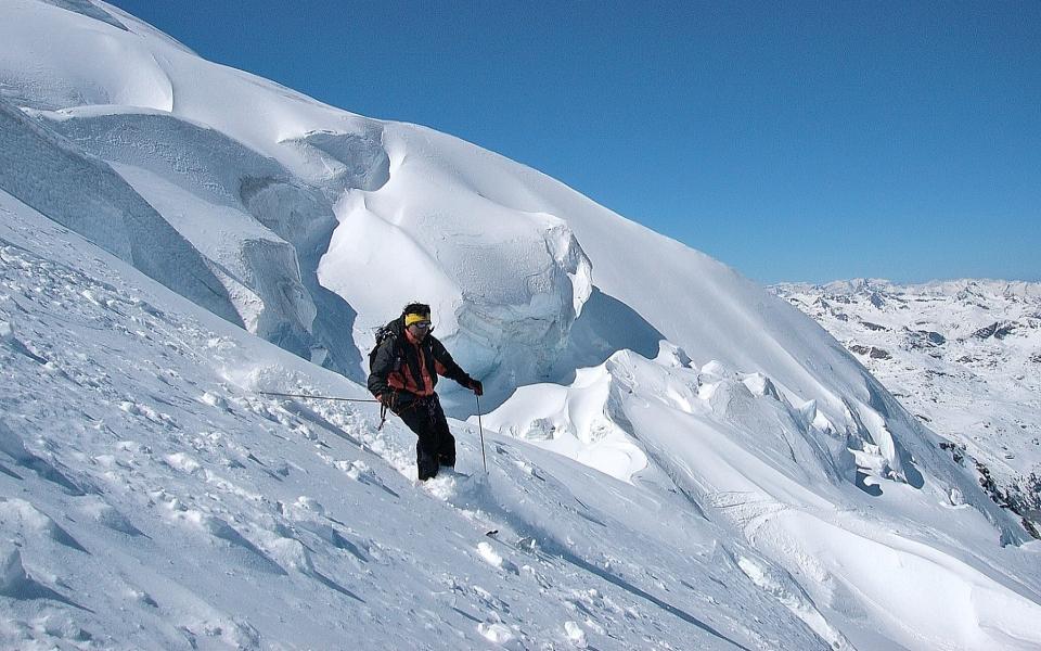 decalogue-of-ski-touring
