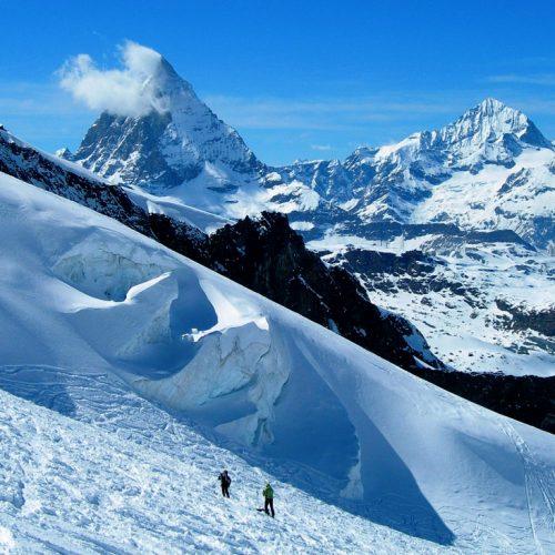 ski-touring-haute-route-southern-alps