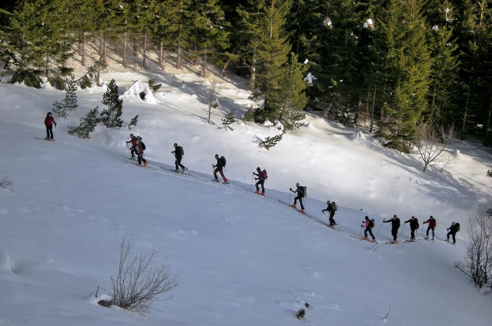 decalogue-ski-touring-10