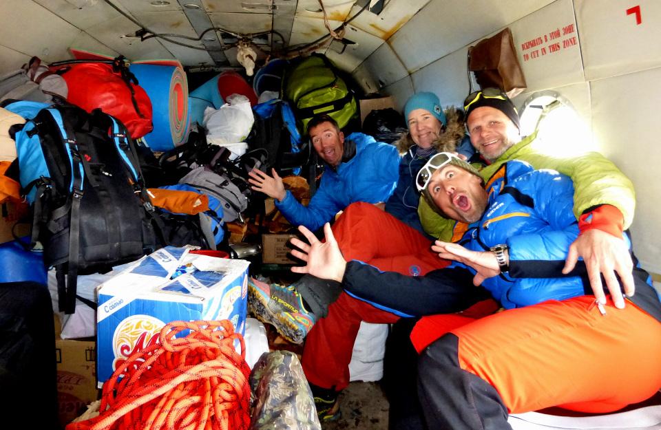decalogue-ski-touring-2