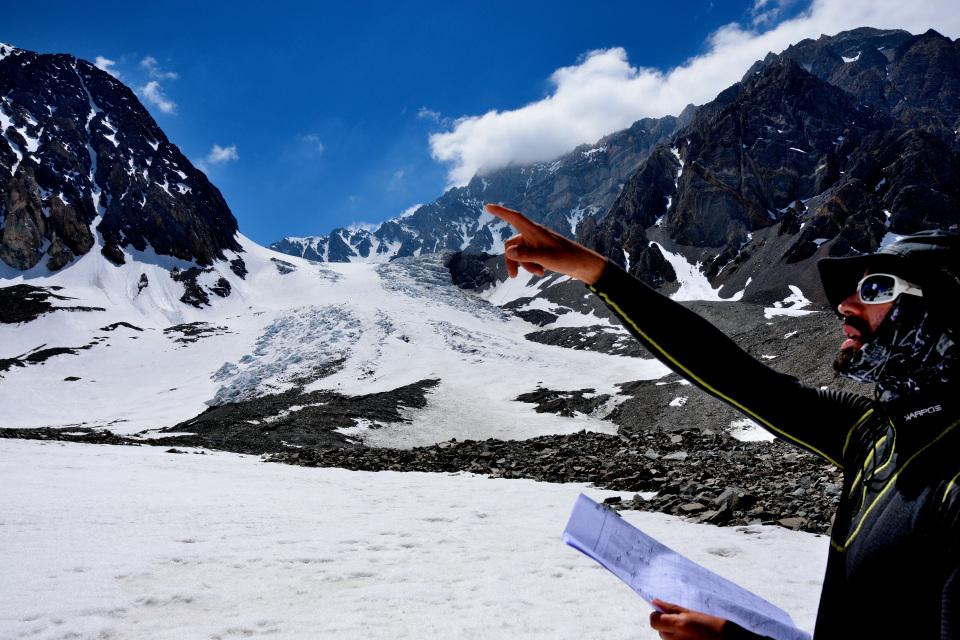 decalogue-ski-touring-4
