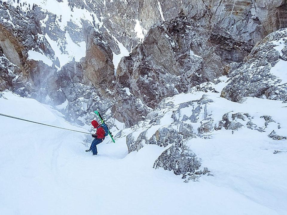 decalogue-ski-touring-5