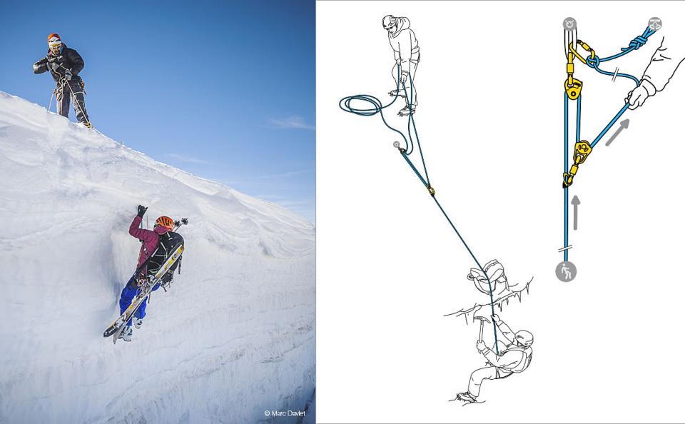 decalogue ski-touring-8