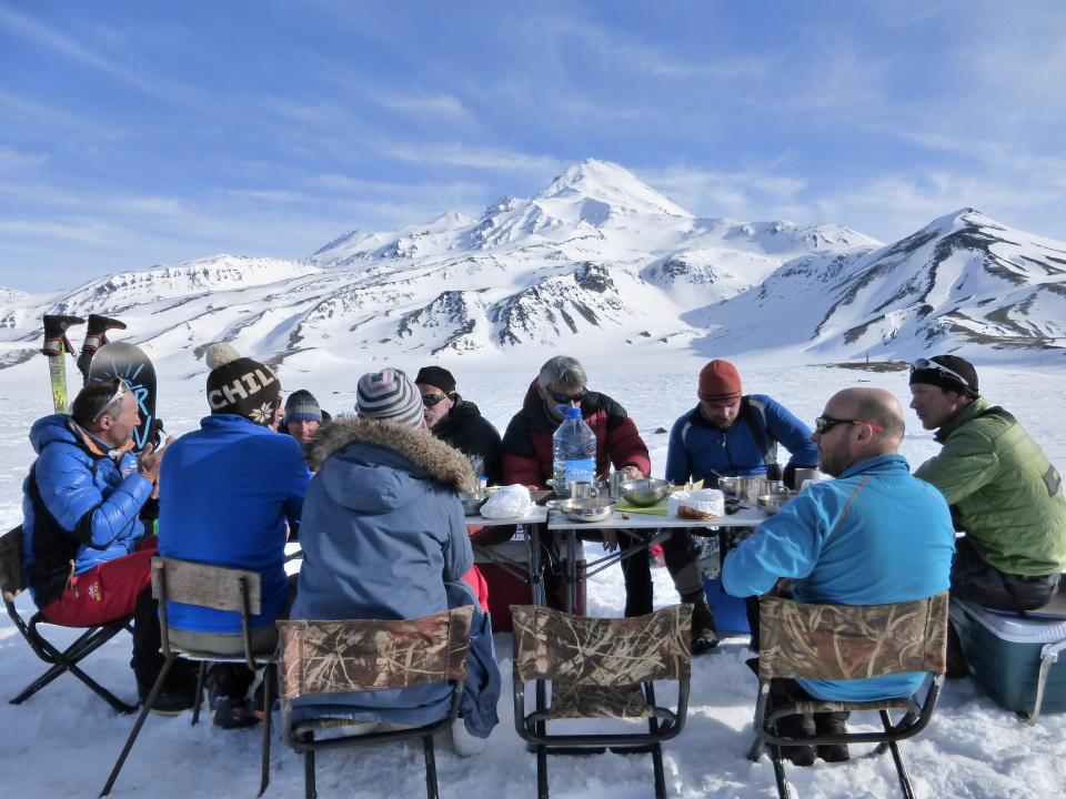 decalogue ski-touring 9