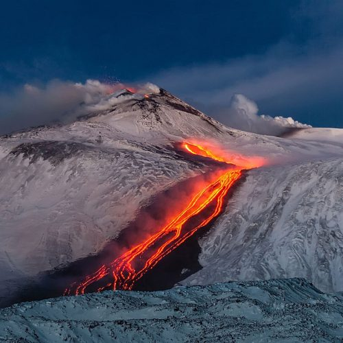 ski-mountaineering-etna-volcano-sicily