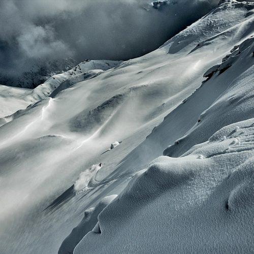 ski-mountaineering-dolomites-italy