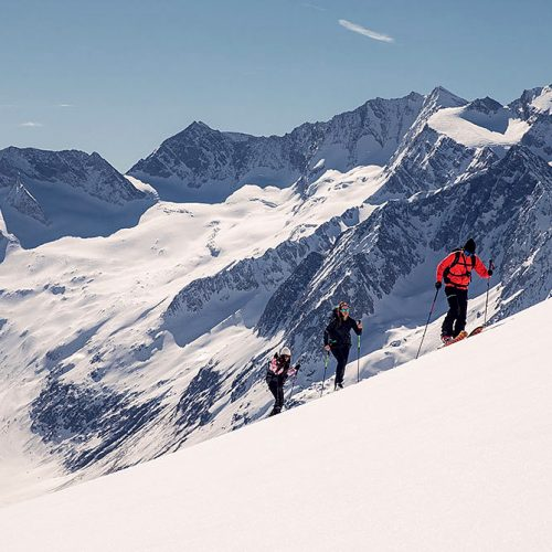 ski-mountaineering-south-tyrol-aurina