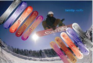 sci-snowboard-artigianali-stradivarius