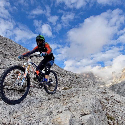 mountain-bike-dolomites-primiero