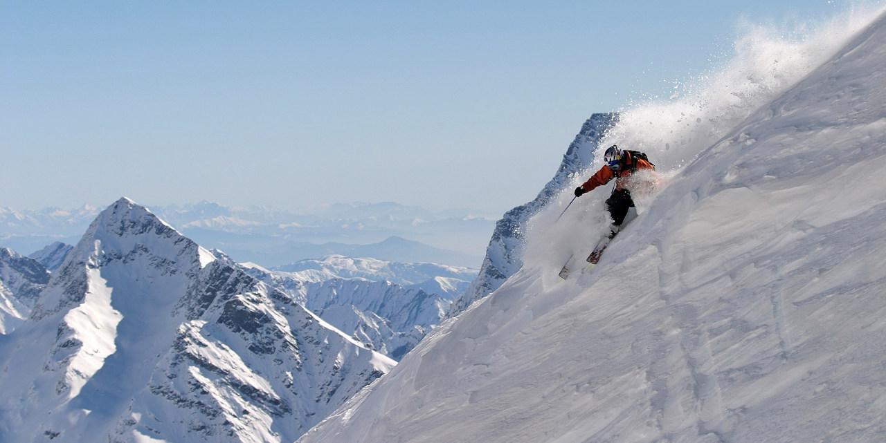 scialpinismo-freeride-senza-tracce-monte-rosa