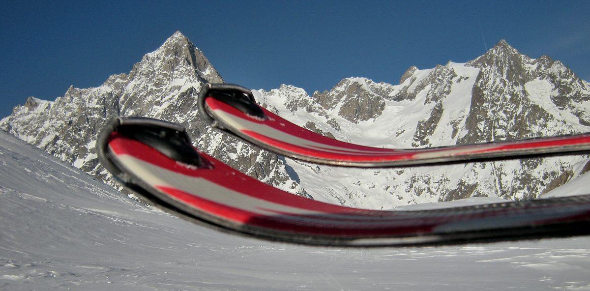 fibre-carbonio-sci-snowboard-alpinismo