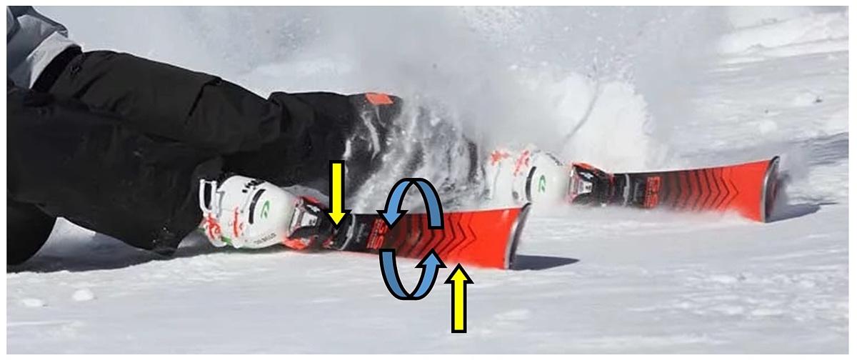 fibre-carbonio-sci-snowboard-alpinismo-3