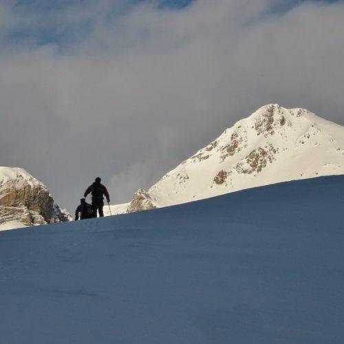 ski-randonnée-varaita-maira-grana-stura
