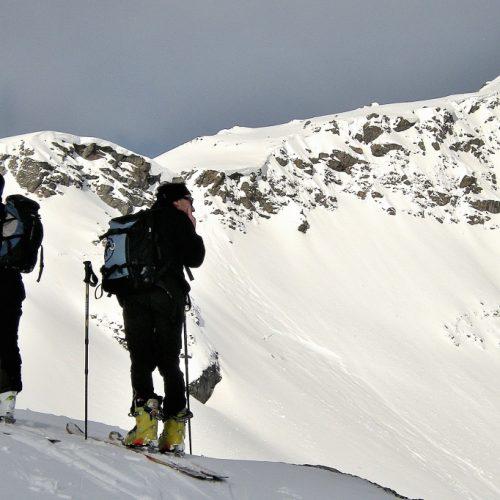 ski-de-randonnèè-adamello-cevedale-ortles