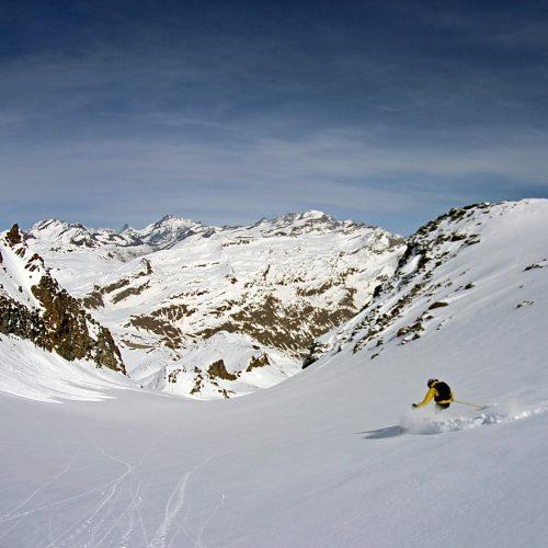 ski-randonnée-ORCO-GRAN-PARADISO