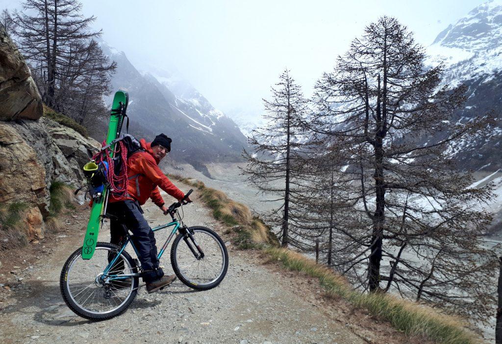 tour-scialpinismo-alpi-sostenibili-3