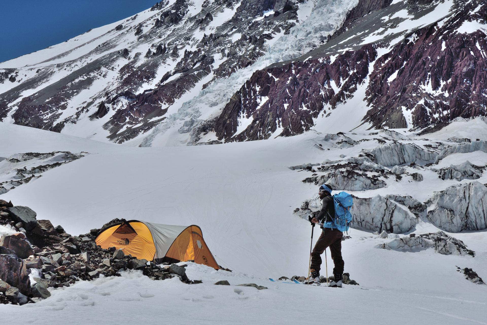 viajes-montana-alpes-sostenibles